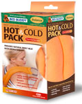 Bed Buddy Aroma Pack  Balance Orange