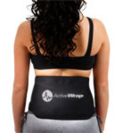 ActiveWrap Back