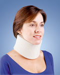 FLA Orthopedics Cervical Collar