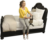 Signature Life Confidence Bed Rail