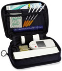 Everyday Diabetes Organizer