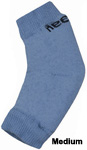 Heelbo Heel and Elbow Protector