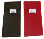 FRIO Insulin Cooling Wallet Individual Pen