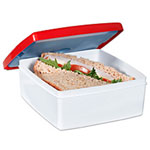 Fit & Fresh Lunch POD