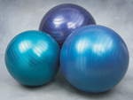 Norco Exercise Balls
