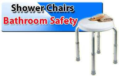 Shower Chairs and Benches  sc 1 st  Life Solutions Plus & Shower Chairs and Benches - LifeSolutionsPlus islam-shia.org