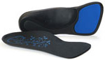 Powerstep SlenderFit Women's Orthotics