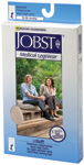 Jobst SoSoft 15-20 mm Knee High Compression Stocks