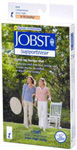 Jobst SoSoft 8 -15 mm Knee High Compression Stocks