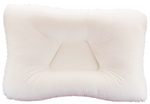 Core Tri-Core Pillow