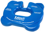 Kabooti Ring Seat Cushion