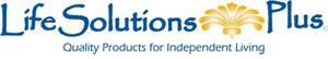 LifeSolutionsPlus, Inc.