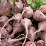 Beets Superfood