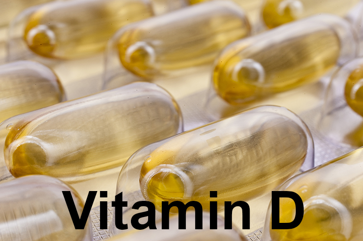 c04551d5b8ad Better than vaccines? Vitamin D found to be powerful prevention vs ...