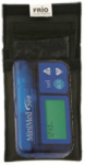 FRIO Insulin Pump Cooling Wallet