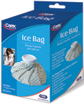 Carex Ice Bag