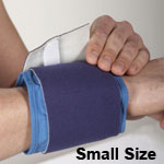 Protocold Cold Therapy Wraps