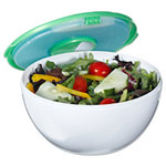 Fit & Fresh Salad POD