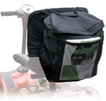 Power Scooter Nylon Carry Bag